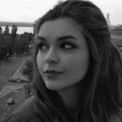 Iulia Stefanescu