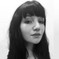 Izabela Macovei